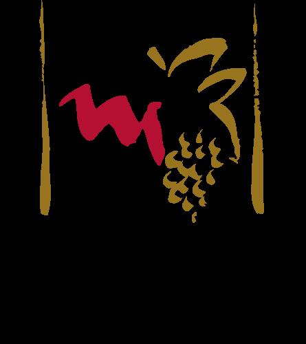 Weingut Neuberger